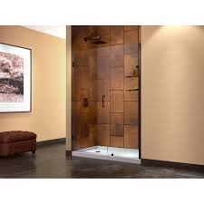 Frameless Shower Doors Phoenix by Bathroom Cool Bathroom Design With Dreamline Shower Doors Plus