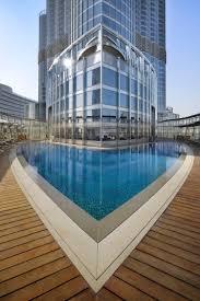 armani hotel dubai luxury hotel in united arab emirates