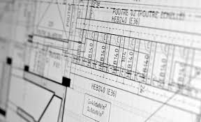 bureau d ude structure cube ingenierie bureau d étude structure
