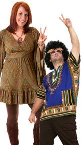hippie costume ideas halloween 60 u0027s hippies pinterest
