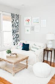 wohnzimmer gestalten ideen haus renovierung mit modernem innenarchitektur kleines
