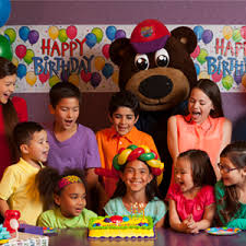 kids birthday party birthday party ideas for kids in orange county