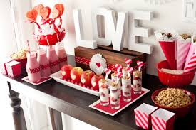 party ideas for kids 25 sweetest kids s day party ideas kidsomania