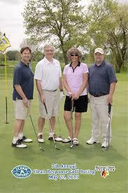 st hane bureau fore clean response hosts 7th annual golf outing clean response