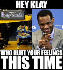 Nba Finals Meme - top 10 hilarious memes from game 5 of nba finals page 9 of 10
