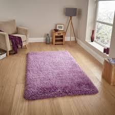 the best ways to clean and care for your shaggy rug