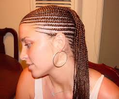 100 cornrow braid hairstyles hairstyles with two braids