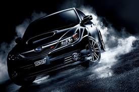 subaru wrx sport subaru impreza wallpapers group 81