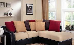 chesterfield sofa in living room furniture chesterfield sofa living room ideas awesome cheap