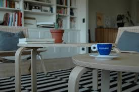 Poltrone Sospese Ikea by Arredamento Salotto Blog Arredamento Part 5