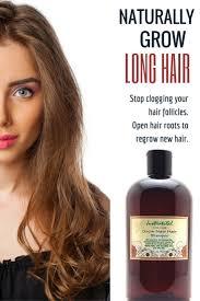 Natural Hair Growth Remedies For Black Hair Best 25 Bald Spot Treatment Ideas On Pinterest Vitamins For