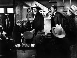 The Man Who Shot Liberty Valance Online Cineplex Com Edmond O U0027brien