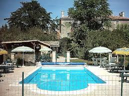 chambre d hote la desirade chambre hote avec piscine interieure awesome la desirade chambres d