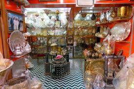 wedding gift shop wedding gift shop picture of medina of fez fes tripadvisor