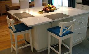 Free Standing Kitchen Islands Canada Miraculous Movable Kitchen Island Malaysia Tags Movable Kitchen