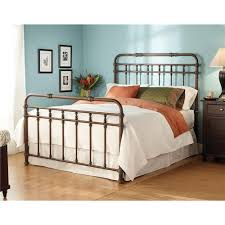 queen iron bed on bed frame queen cute platform bed frame queen