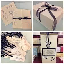 Wishing Tree Cards Inspired By Script Charlotte U0026 Sam Dark Blue U0026 Silver