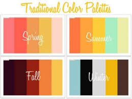 combination colors finding a good color combination for your wedding theme i do