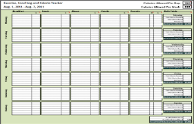 Maintenance Tracking Spreadsheet by Useful Ms Excel And Word Templates For Business Owners