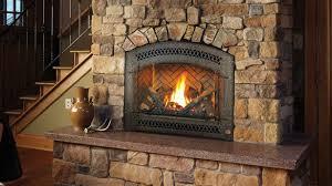 Large Electric Fireplace Elegant Electric Fireplaces Medium Dimplex Electric Fireplaces