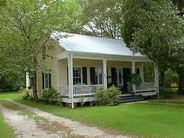cajun cottage house plans webshoz com
