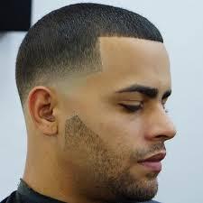 boy haircuts sizes level 2 fade haircut haircut numbers hair clipper sizes mens