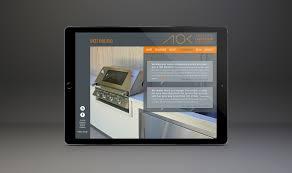 aok identity u0026 web design full service design agency flipflop