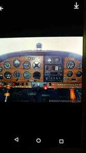 Barn Stormers Com Zenith Ch 300 Experimental Airplane 1996 Zenair Ch 300 Ttaf