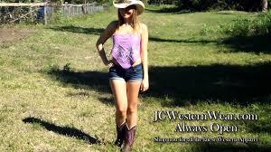 cowgirls hat cowboy cowgirl boots arait corral lucchese orange