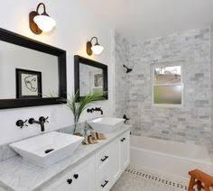 classy traditional bathrooms visit http www suomenlvis fi
