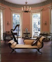 plantation homes interior antebellum interiors