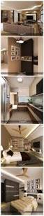 Home Decor Consultant 223 Best Hdb Images On Pinterest Singapore Home Design And