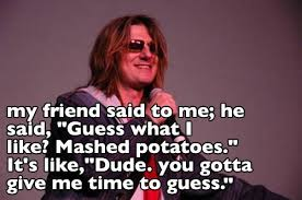 Mitch Hedberg Memes - mitch hedberg everybody mitch hedberg funny people and humour