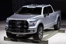 2014 ford f150 prices ford atlas price review specs price engine changes exterior