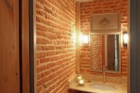 chambre d hotes albi bed and breakfast chambres tour sainte cécile albi