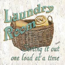 Laundry Room Wall Art Decor by Laundry Room Art A Means Of Bored Cast In The Bath Home Decor