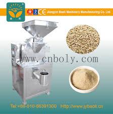 manual corn grinder manual corn grinder suppliers and