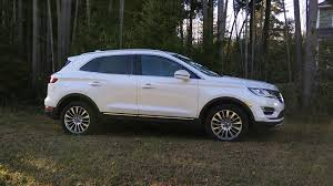 infiniti qx60 in ottawa on day by day review 2016 lincoln mkc expert reviews autotrader ca