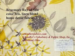 schindlers fabrics google