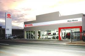 toyota dealer japan 10 lessons i ve learned from toyota dealer toyota