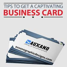 Tips For Designing A Business Card Business Cards Design Professional U0026 Corporate Business Cards