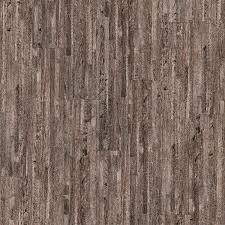 floor design lumber liquidators nj mannington adura