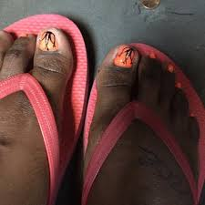 star nails spa 146 photos nail salons 2140 e palmdale blvd