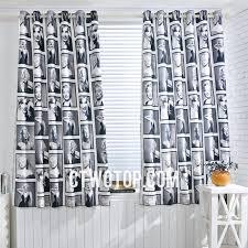 Shower Curtains Unique Fun Shower Curtain Home Design Ideas Murphysblackbartplayers Com
