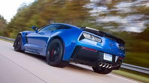 Corvette Z06 2015 Specs Corvette Z06 Lawsuit Here U0027s Why U0027vette Owners Are Suing Chevrolet