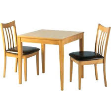 4 seater dining table with bench two seater dining table two dining table and chairs dining set 3