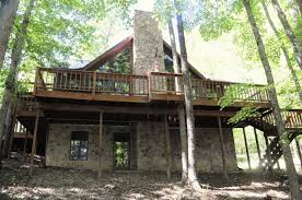 Cottage Rentals Poconos by The Sanctuary Red River Gorge Cabin Rentals Cabins Red River