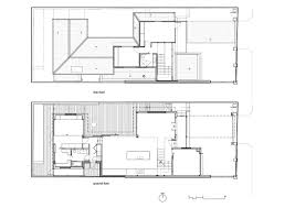 ground floor plans architectural drawings floor plans