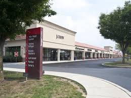 tanger outlets houston black friday tanger outlets hershey hours