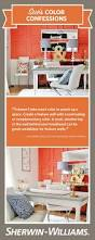109 best painting tips and tricks images on pinterest painting
